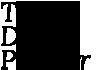 The Devon Painter Logo